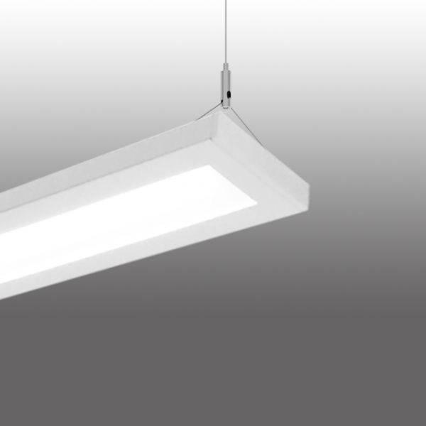 Pinnacle Linero 6 LED