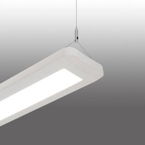 Linero Curved 6 LED