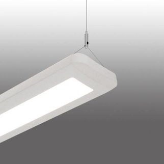 Pinnacle Linero Curved 6 LED