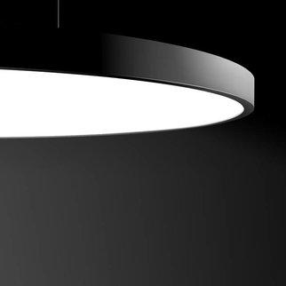 A.Light ATL3