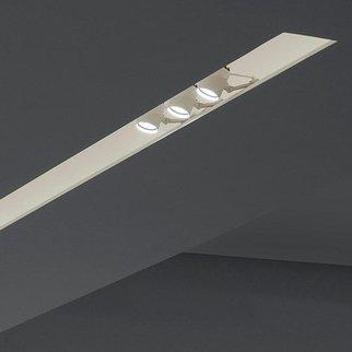 FLOS Light Cut