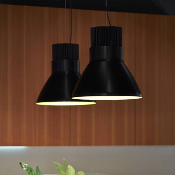 FLOS Light Bell
