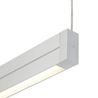 Vode Lighting Double Box Ceiling Cable 107