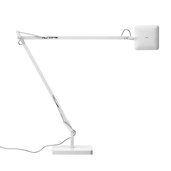 FLOS Kelvin LED Green Mode II