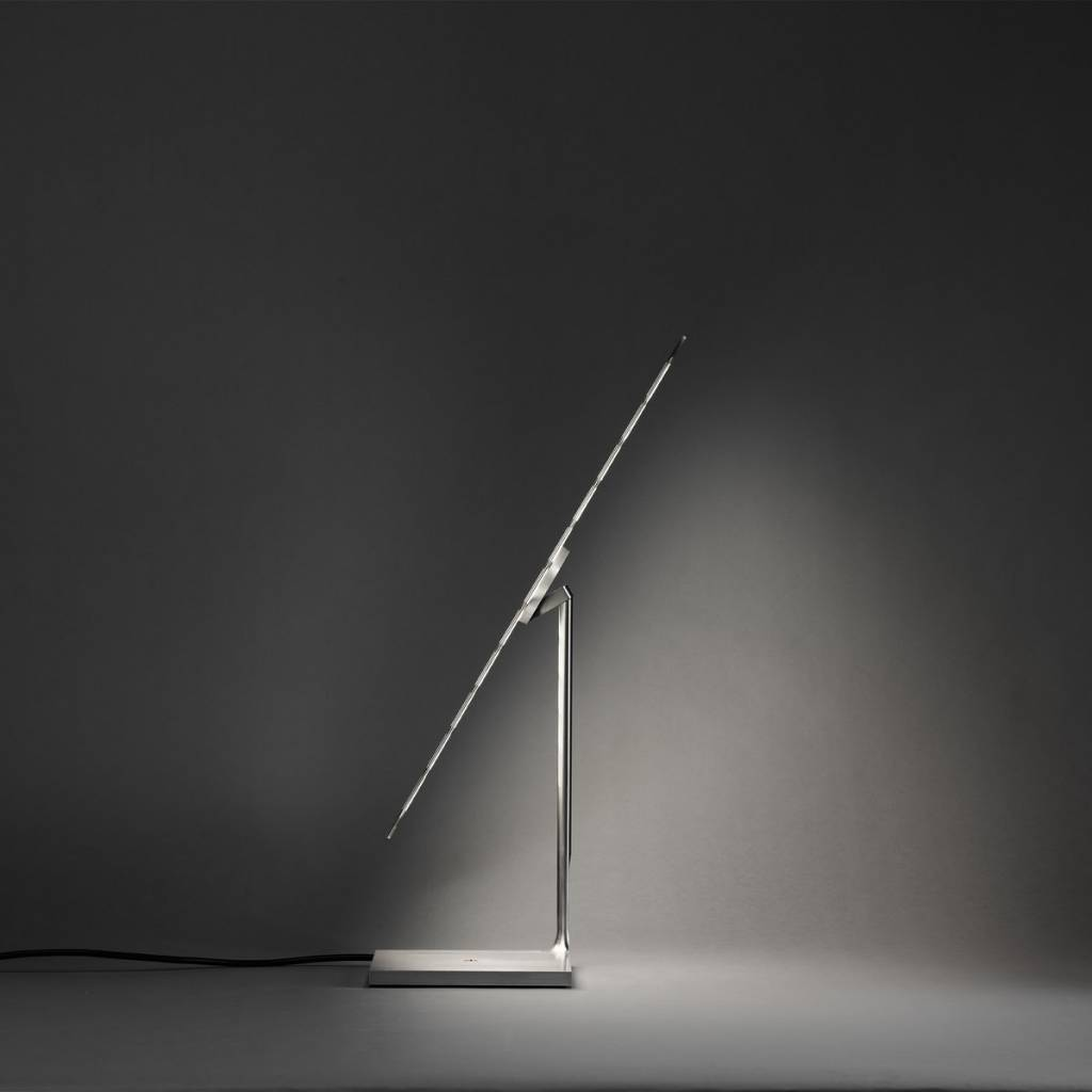 FLOS Light Photon