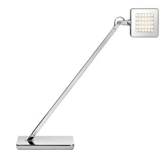 FLOS Mini Kelvin LED