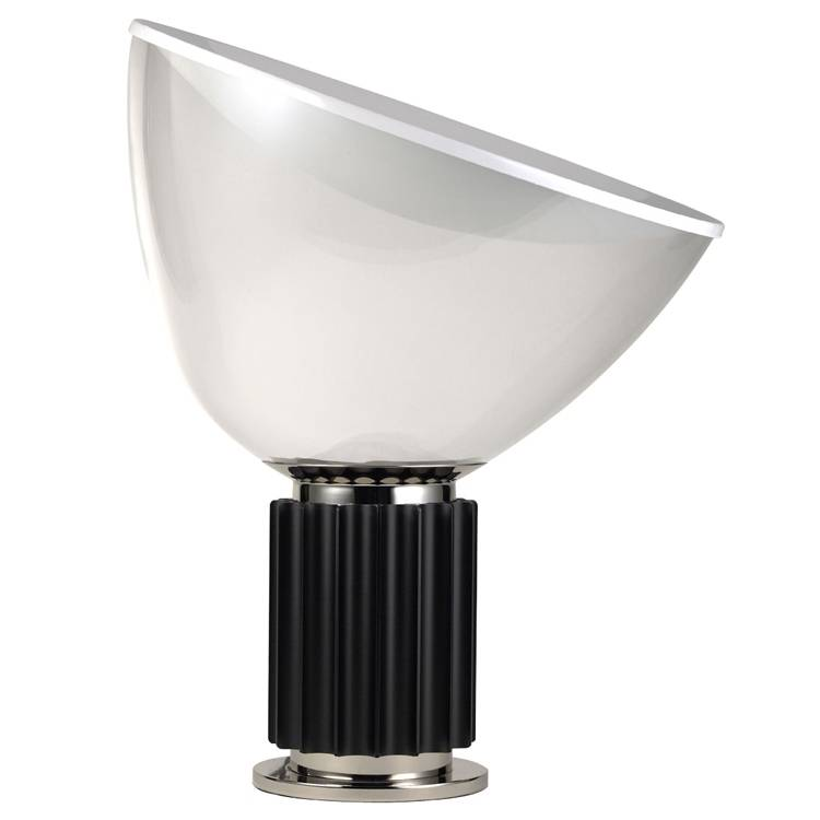 FLOS Taccia LED