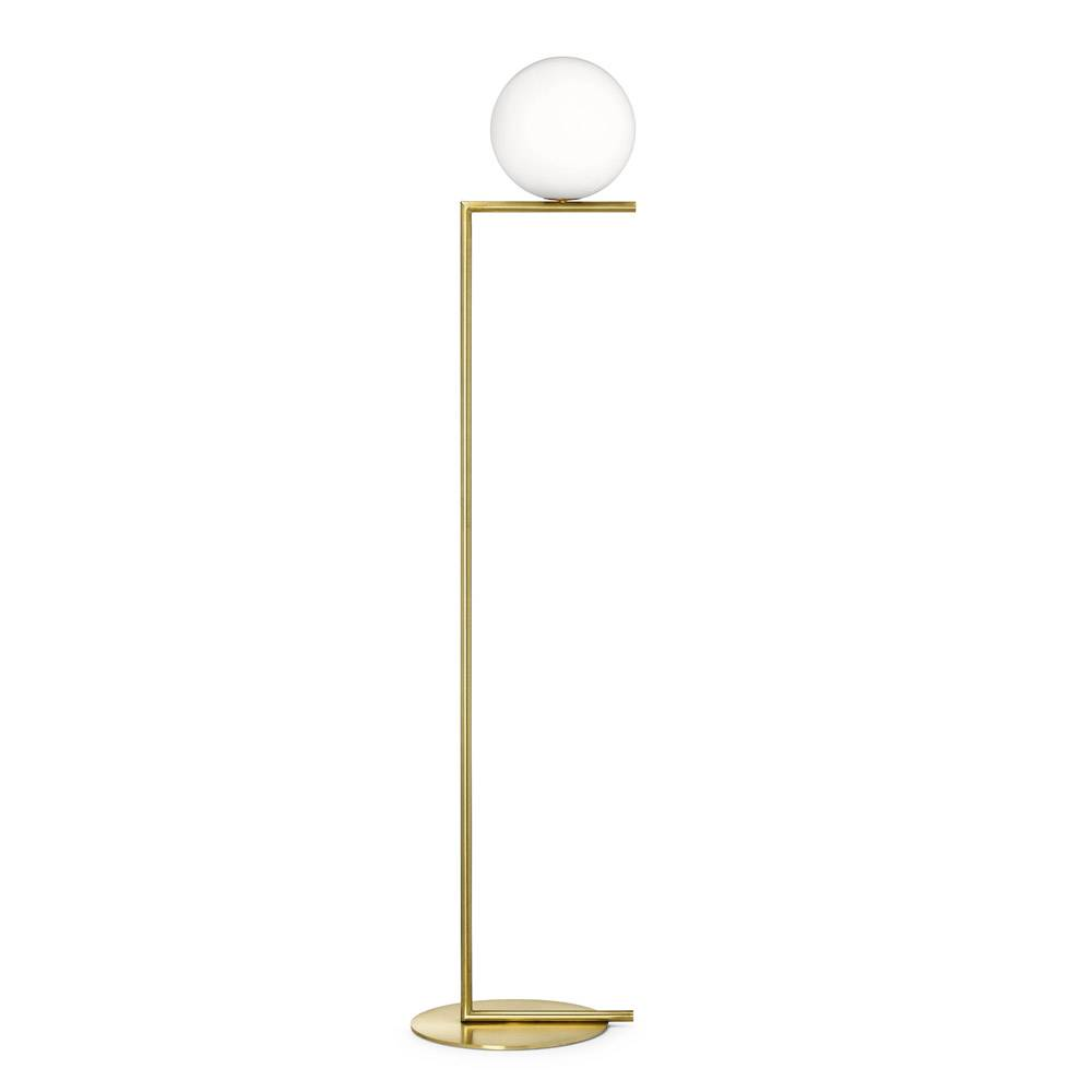 FLOS IC Light F1