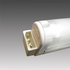 Hera  SlimLite XL-LED