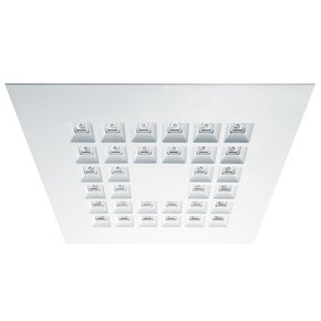 Mirel LED