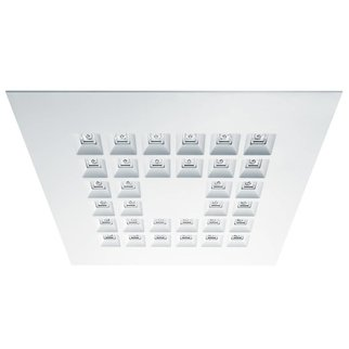 Zumtobel Mirel LED