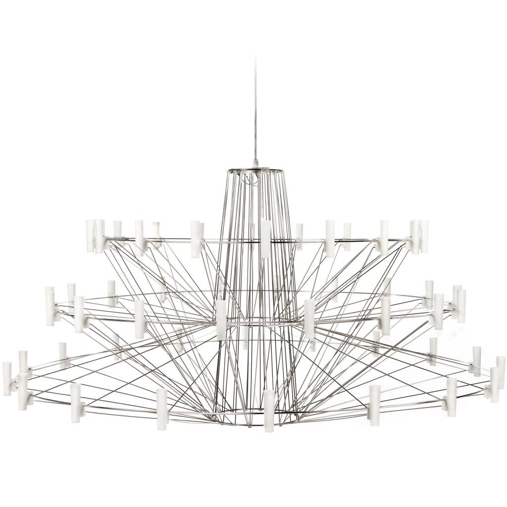 Moooi Coppelia Chandelier
