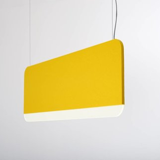ANDLight Slab Pendant