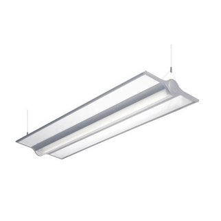 Deco Lighting Evian-LED