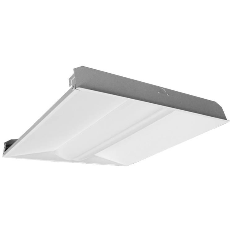 Deco Lighting GO-LED
