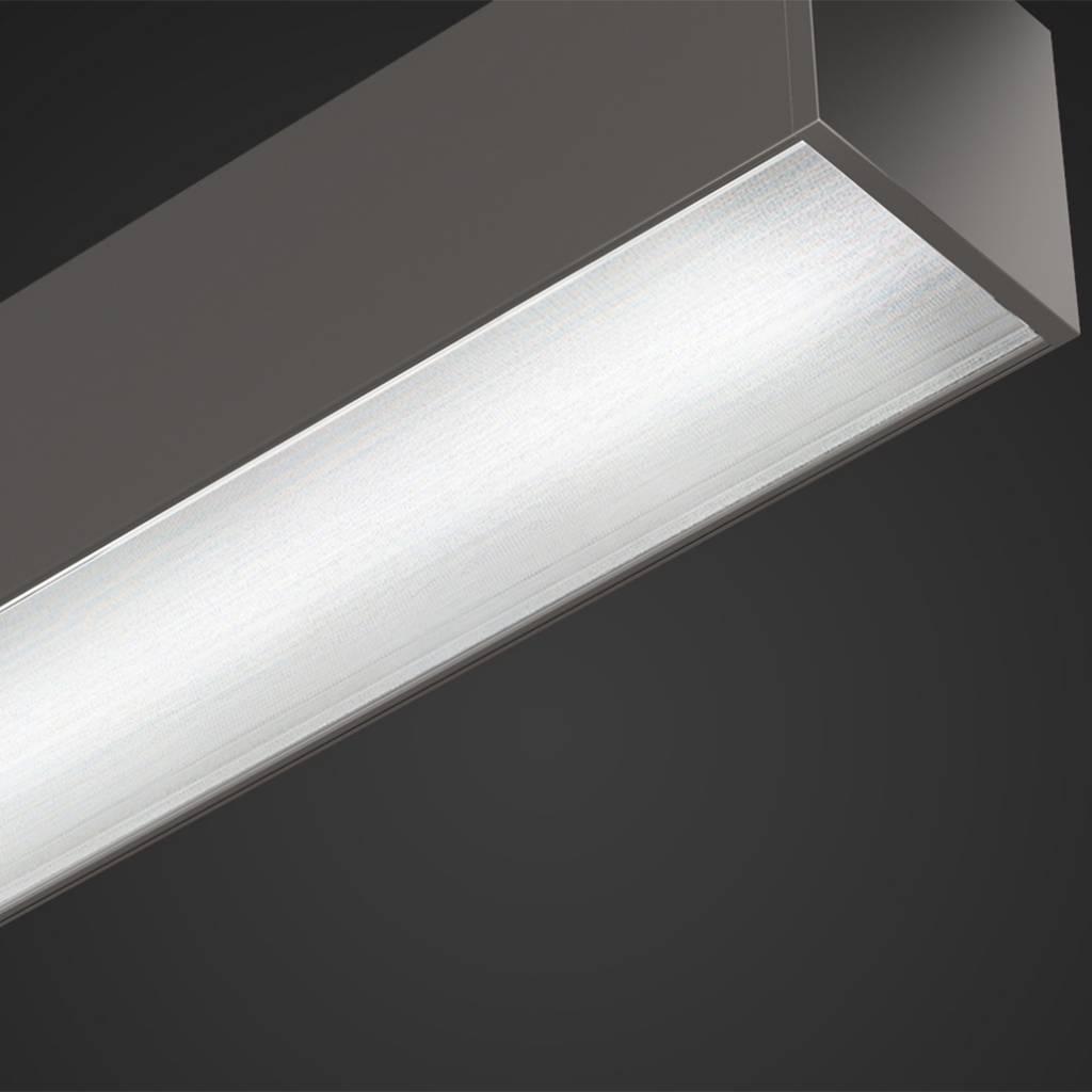 A.Light G3