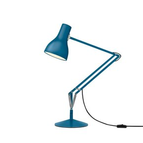 Type 75 Desk Lamp - Margaret Howell Edition