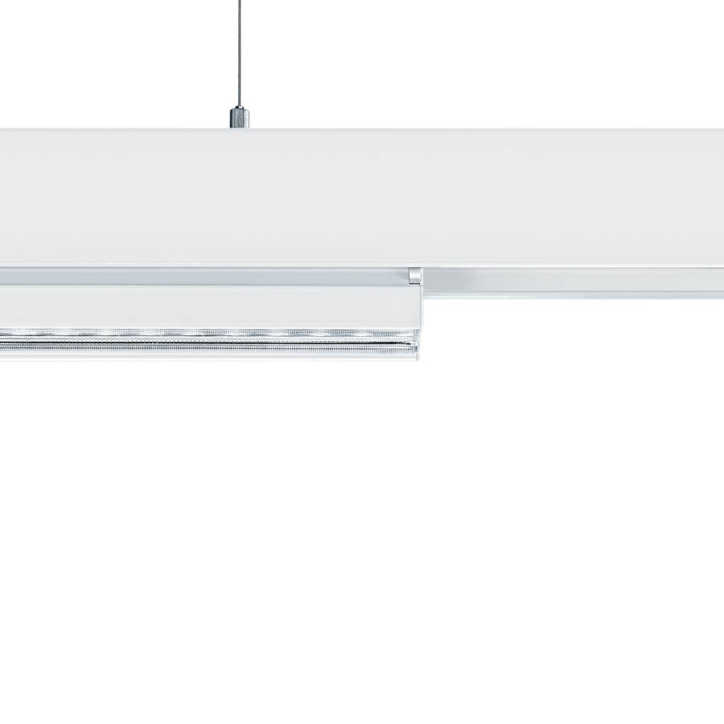 Zumtobel Tecton LED Linear