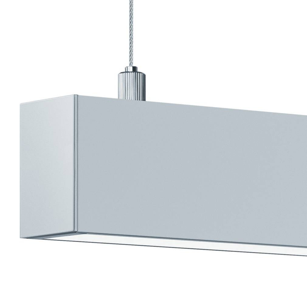 Zumtobel Slotlight LED