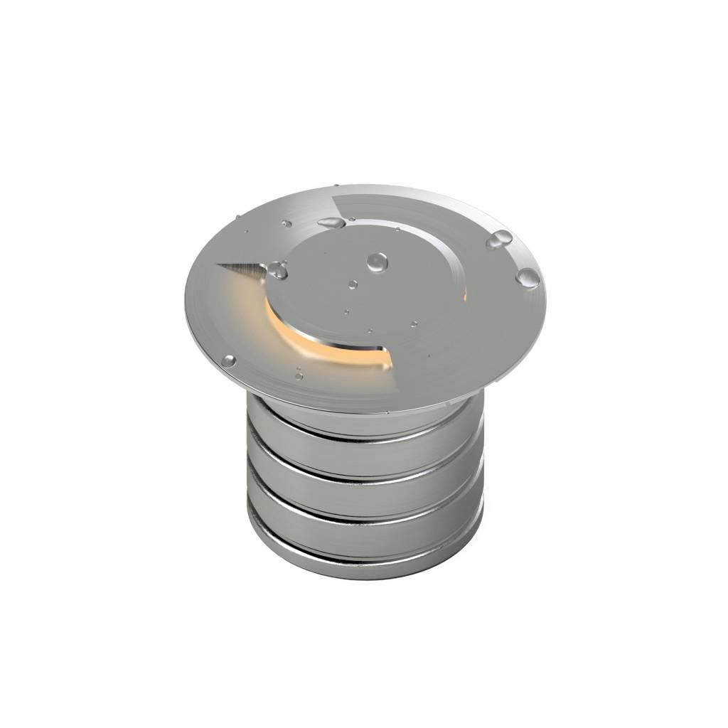 MP Lighting L08