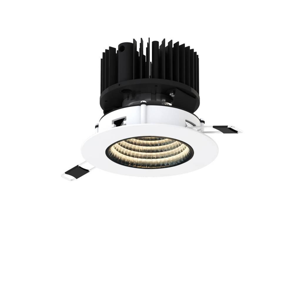 MP Lighting L401