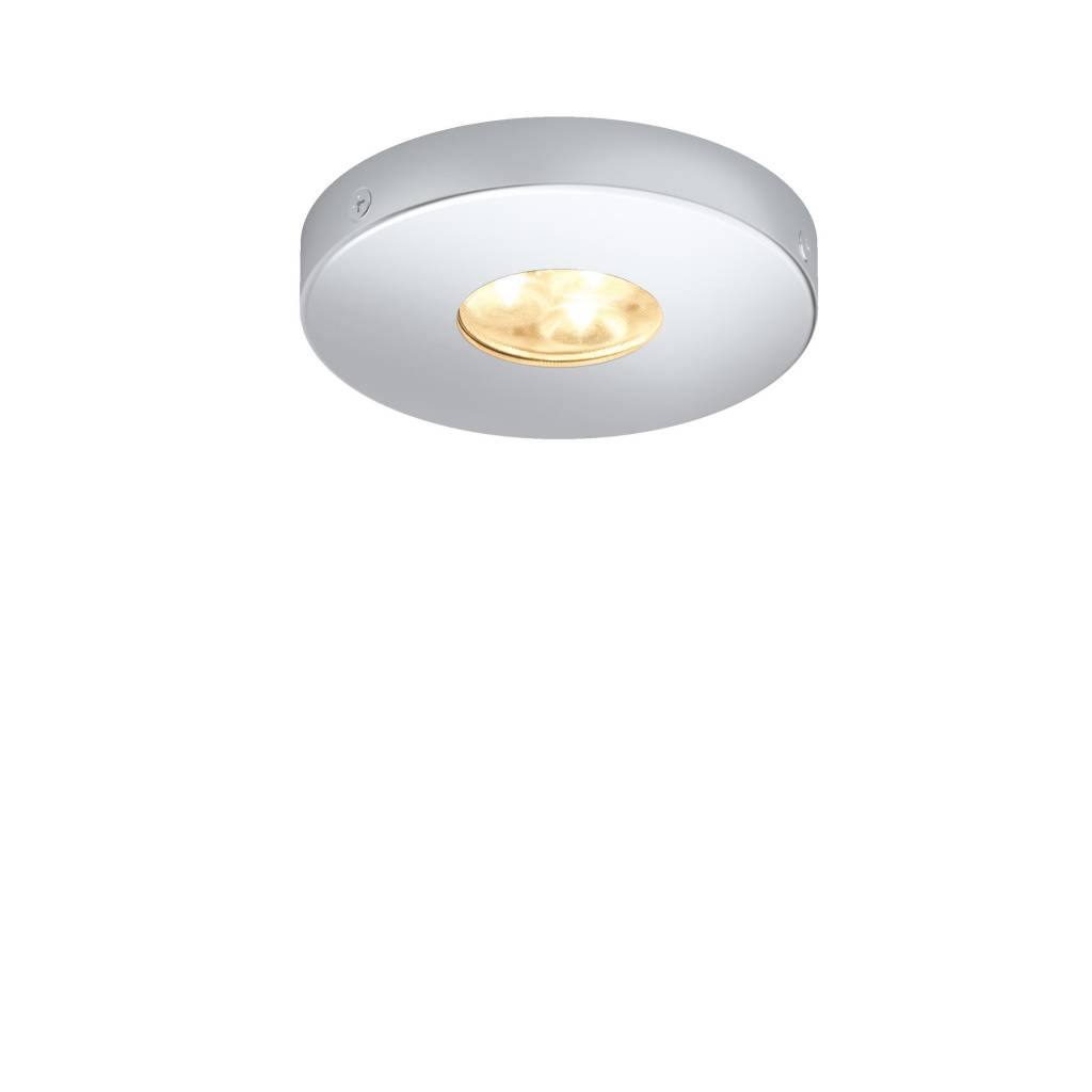 MP Lighting L131