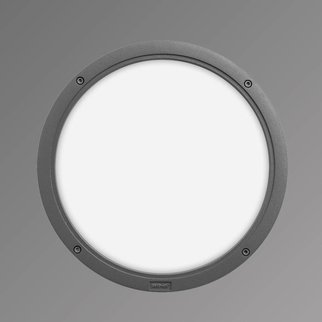 We-ef TRO259 LED