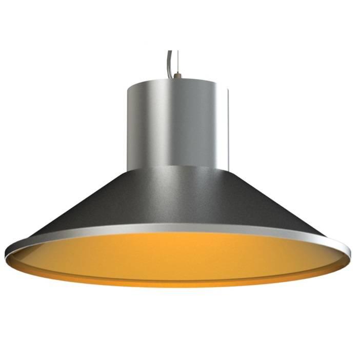 V2 Lighting Modo Forno