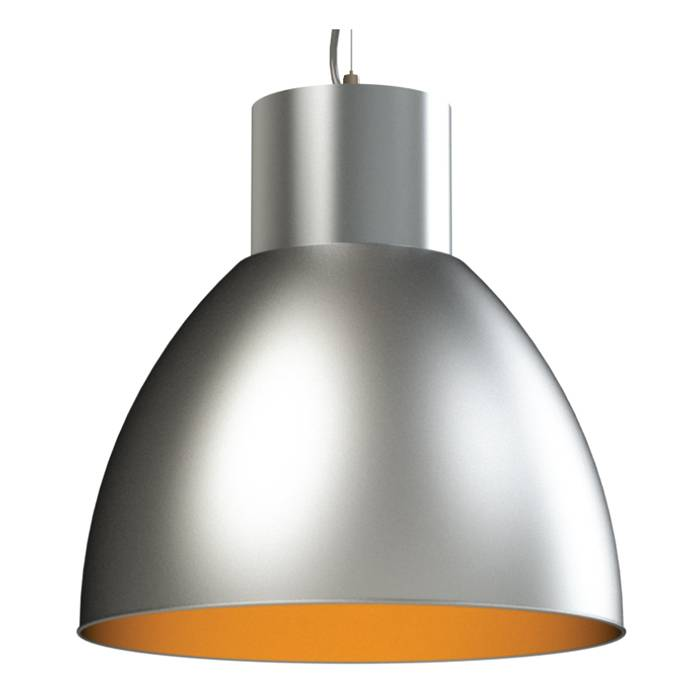 V2 Lighting Modo Duomo