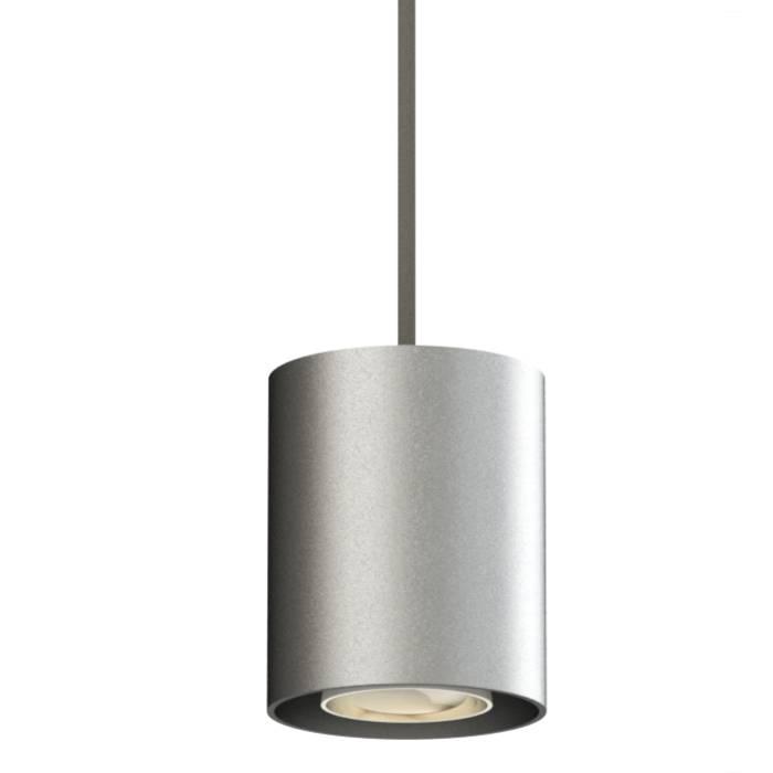 V2 Lighting Core Pendant