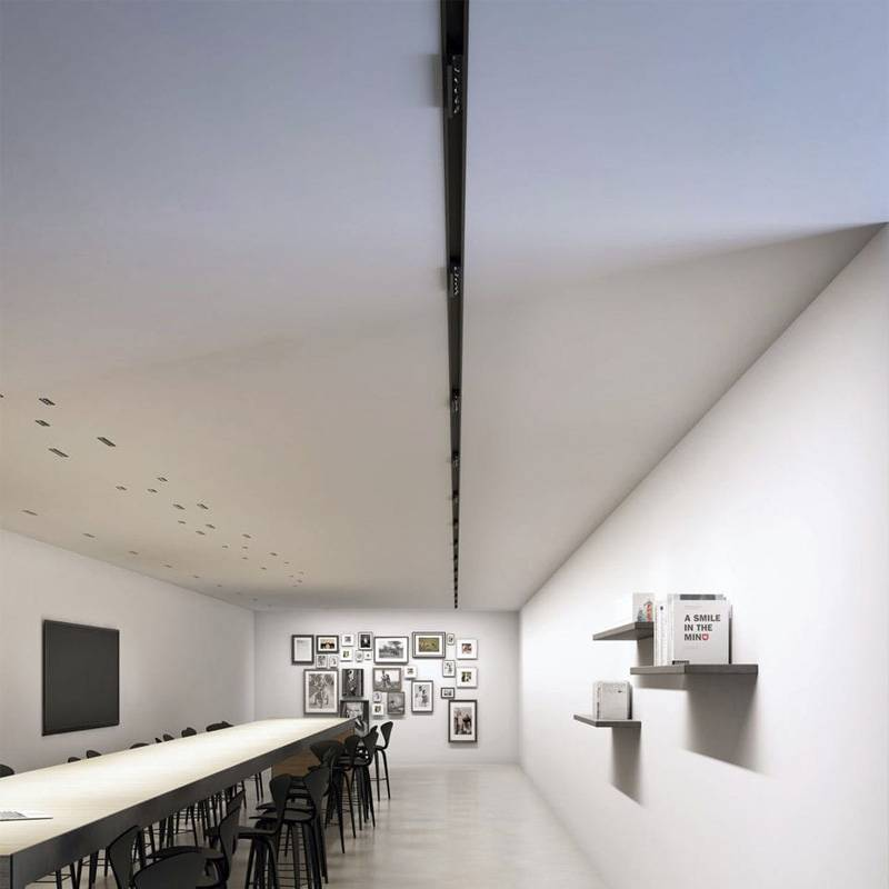 Zaneen Architectural 2Look4Light