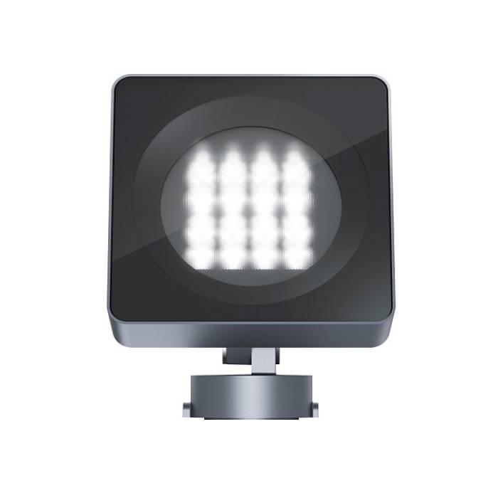 Erco Lightscan