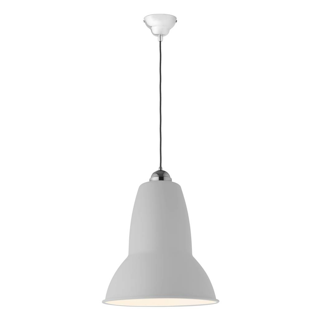 Anglepoise Giant 1227 Satin Pendant Lumigroup