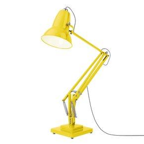 Giant 1227 Outdoor Floor Lamp
