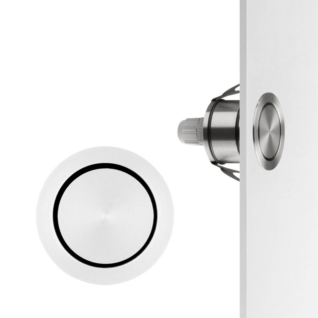 Flos G O Lumigroup Architectural Lighting And Controls