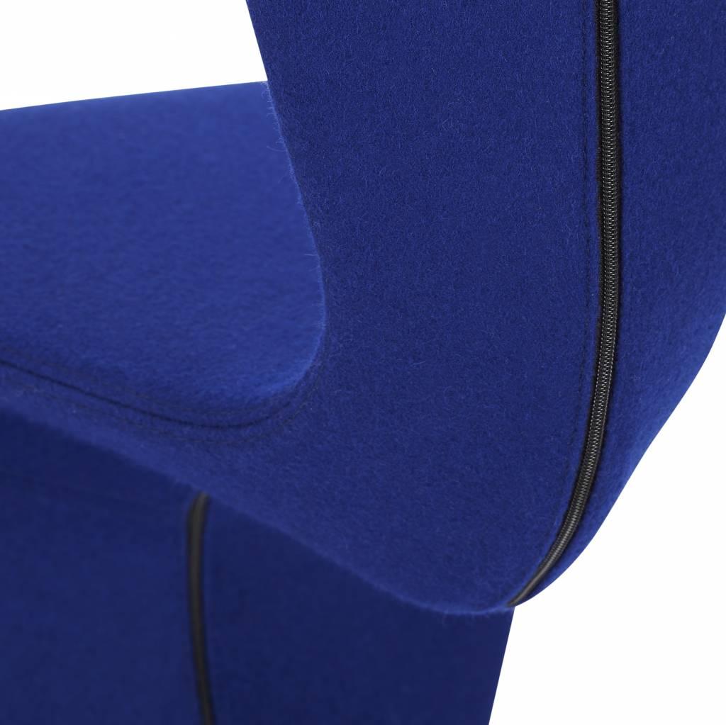 Tom Dixon Mobilier S Chair