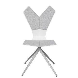 Tom Dixon Mobilier/Accessoires Y Chair