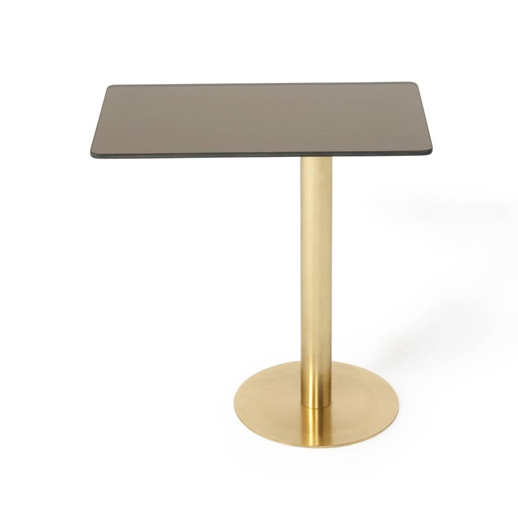 Tom Dixon Flash Table