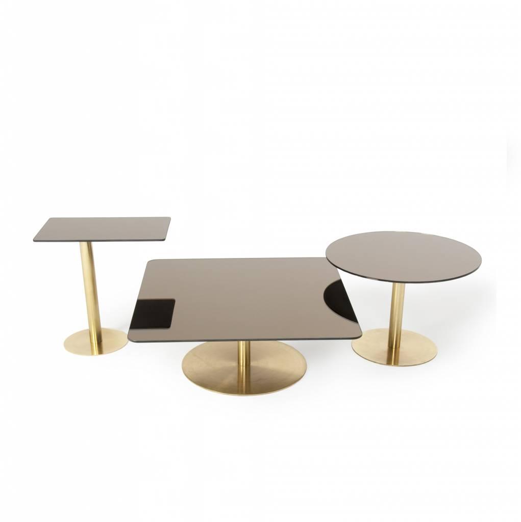 Tom Dixon Mobilier Flash Table