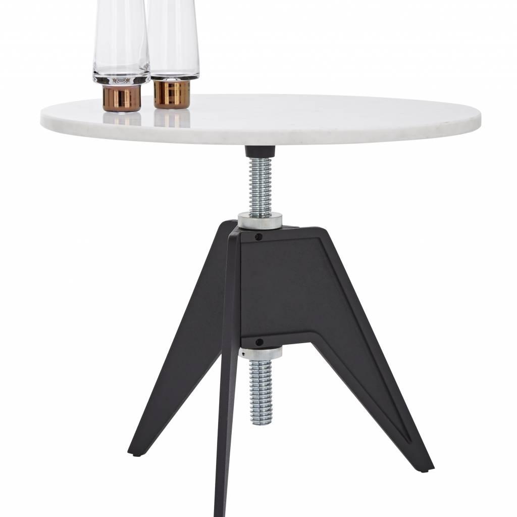 Tom Dixon Mobilier/Accessoires Screw Coffee Table