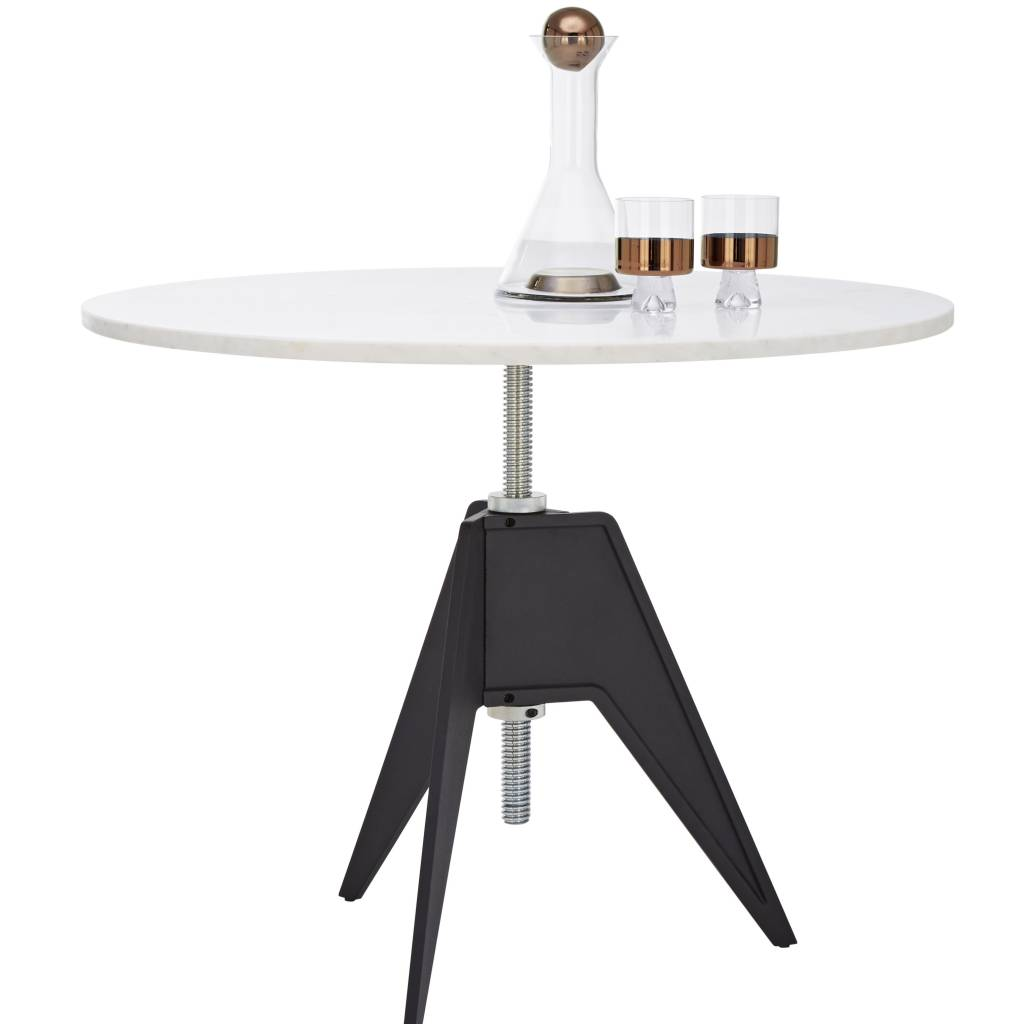 Tom Dixon Screw Coffee Table