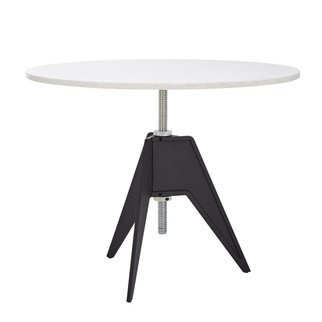 Tom Dixon Mobilier Screw Coffee Table