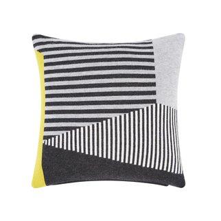 Tom Dixon Mobilier Line Cushion
