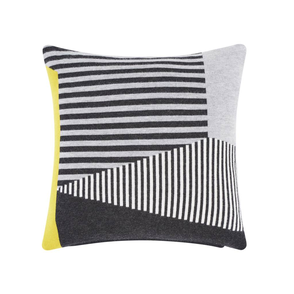 Tom Dixon Mobilier Line Cushion