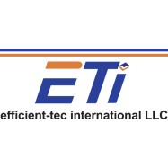 Efficient-Tec