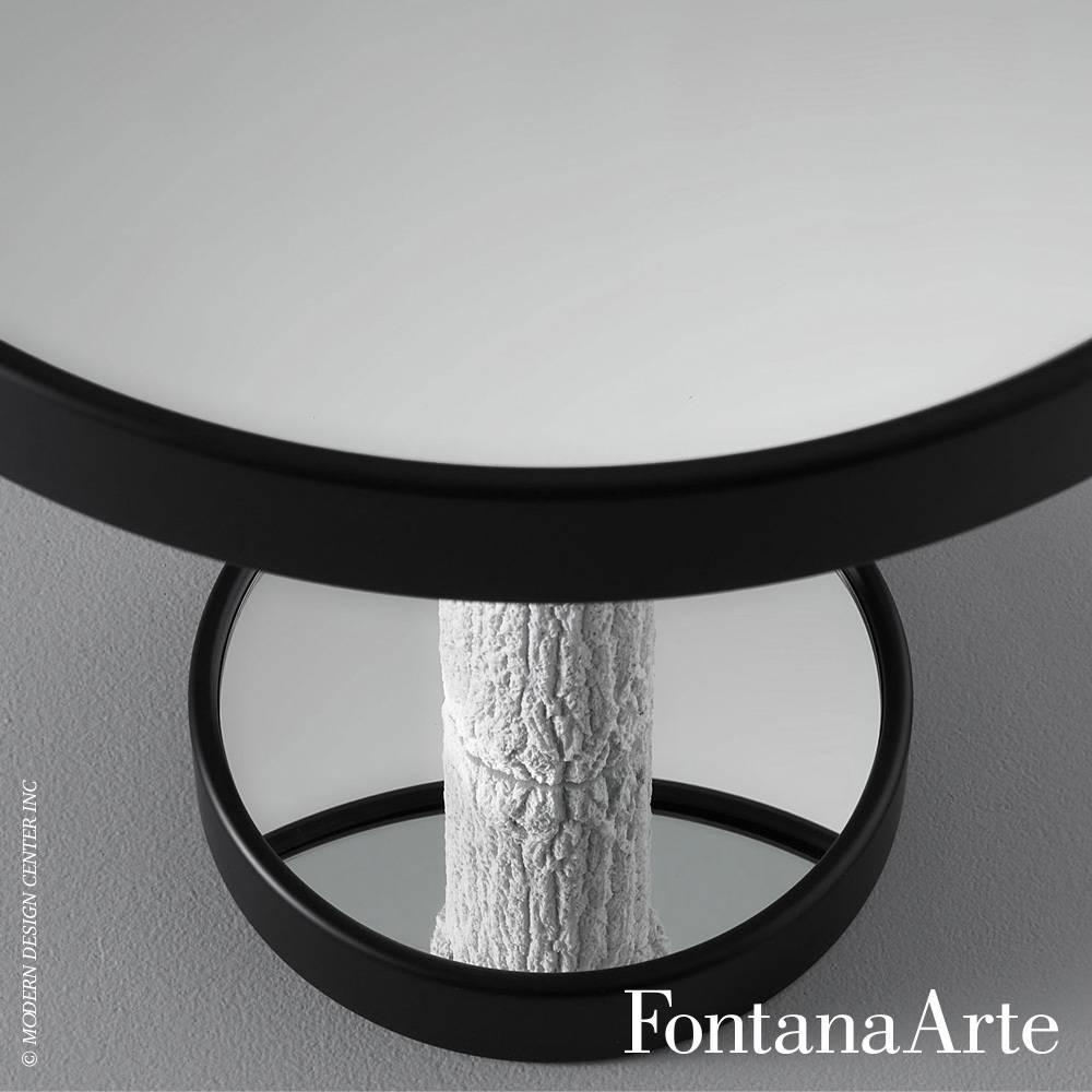FontanaArte Mobilier Corteccia