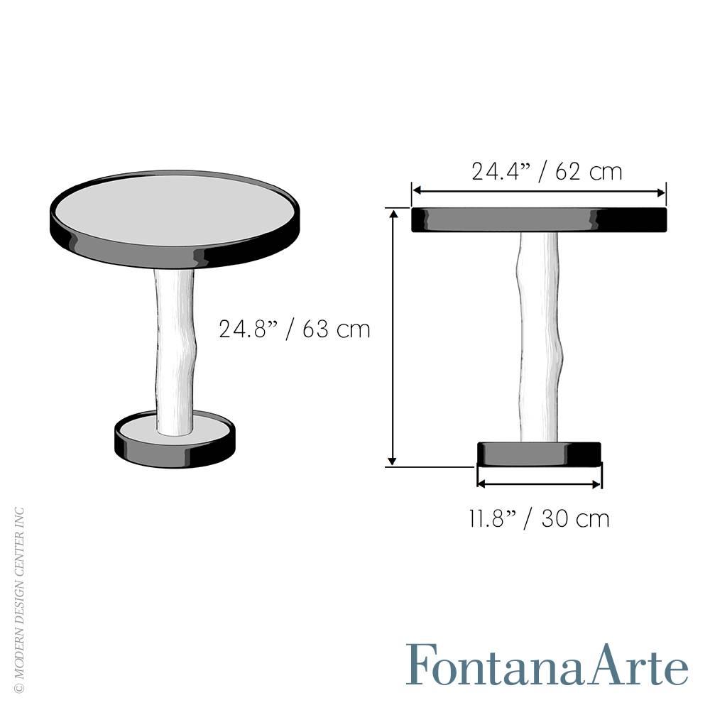FontanaArte Corteccia