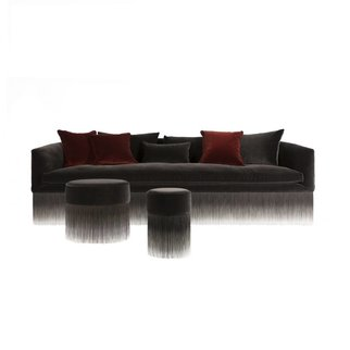 Moooi Mobilier/Accessoires Amami Sofa