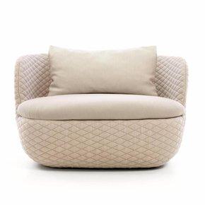 Bart Arm Chair