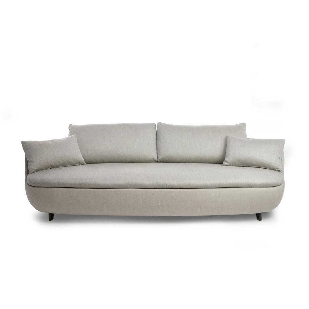 Moooi Mobilier Bart Sofa